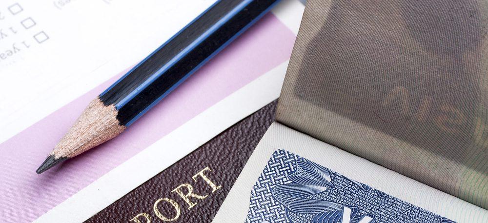 visa-forms