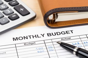 Budget Services