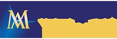 Migration Australia Logo